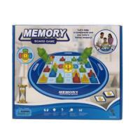 Настільна гра Меморі 5055