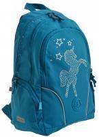 """Рюкзак шкільний """"Yes"""" /556491/ T-26 Lolly """"Unicorn"""" (1/10)"""
