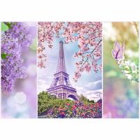 Пазл Trefl Весна в Парижі (10409)