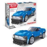 Іграшкові продукти FUN GAME (1029)