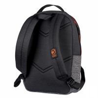 Гра-шнурівка Vladi Toys Від літа до зими з липучками українською мовою (VT5303-13)