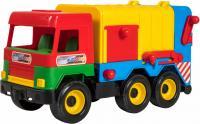 Сміттєвоз Tigres Middle truck (39224)