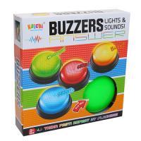 Ігра 999-403 Зуммер, звук, світло