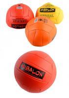 М'яч волейбольний, 5 кольорів, BT-VB-0055