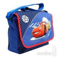Сумка Olli Cars синя OL-1614-1С