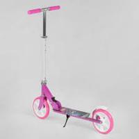 Дерев'яна іграшка Містечко, Тваринки MD2293