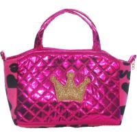 Дитяча сумочка Леді для дівчинки (00257-6)