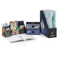 Мотоцикл-каталка Doloni Байк Спорт музичний блакитний (0139/1)