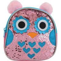 """Рюкзак дитячий YES K-25 """"Owl"""" (Рюкзак дитячий YES K-25 """"Owl"""" (556505))"""