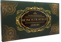 Настільна гра Strateg Monostrategy 30551