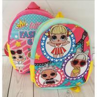 Детский рюкзак LOL (00203)