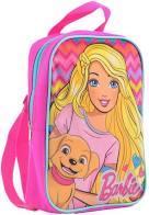 """Рюкзак дитячий """"Yes"""" /554730/ K-18 Barbie"""