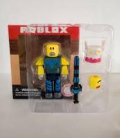 Герої Roblox PS1836