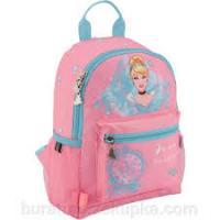 """Рюкзак дошкільний Kite """"Princess"""" Принцеси P18-534XS"""