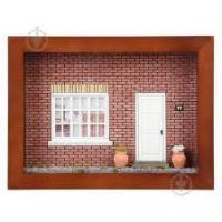 Розвивальна гра Vladi Toys 44 Коти Цифри Лічба (VT5202-15)