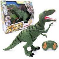 Робот з р/к Bambi Robowisdom 28091 (53537) Білий