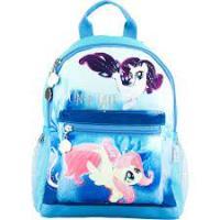 """Рюкзак дошкільний """"Kite"""" / LP18-534XS / My Little Pony"""