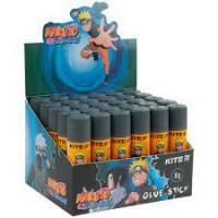 Розвивальна гра Vladi Toys 44 Коти Склади слово (VT5202-16)
