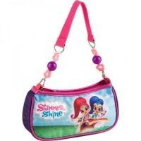 Дитяча сумка Kite Shimmer & Shine (SH18-713)