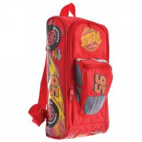 Рюкзак дитячий Yes K-19 Cars 557647