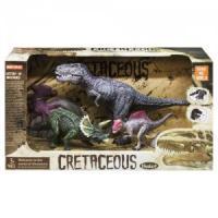 М'яч футбольний TPE BT-FB-0291