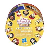 """Фігурка """"Принцеса Діснея, комікси"""" Hasbro, колір в асортименті E6279"""