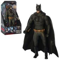 Супергерой фігурка Бетмен
