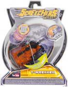 Машинка-трансформер Screechers Wild L2 Ті-Реккер EU683121