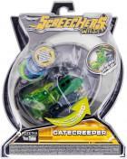 Машинка-трансформер Screechers Wild L2 Гейткріпер EU683123