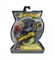 Машинка-Трансформер Screechers Wild! L 2 - Ві-Бон