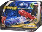 Ігровий набір Screechers Wild Дикі Скрічери Пускач авто EU683151