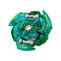 BEYBLADE Бейблейд Слеш Драгон B-149 Slash Dragon B-149 з пусковим пристроєм