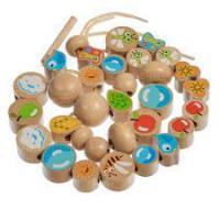 Набір для творчості Мозаїка 2701 Play Smart