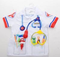 Набір лікаря Star Toys Factor Co (KN522)