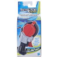 Hasbro Beyblade-Пусковий пристрій Бейблэйд Пресижен Страйк-E3630