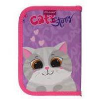 Музична мікрохвильова піч Small Toys 6015N