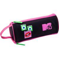 Пенал Kite MTV MTV21-692