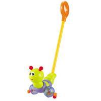 М'яч волейбол BT-VB-0057