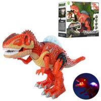 Динозавр Тиранозавр Y333-02