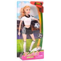 Лялька BLD159-1