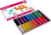 """Ранок Навчальні картки """"Множення та ділення"""" 13107066У"""
