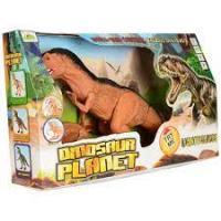 Інтерактивний динозавр RS6132 на пульті