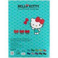Фігурка My Little Pony Поні подружки Пінкі Пай (E4966/Е5005)