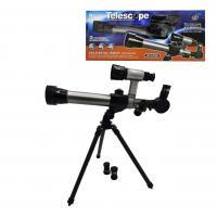 Дитячий телескоп (С2132)
