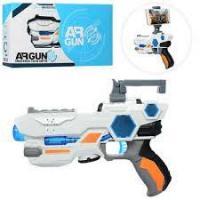 Дитячий віртуальний автомат AR Game Gun AR001