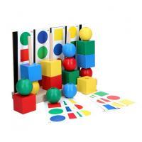 Гра «розумник» А335