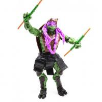 Набір інструментів №15 (57 елементів) (в контейнері)