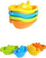 Іграшка Кораблики ТехноК 6597