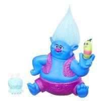 Ігрова фігурка Бiггi Trolls (B8046)