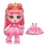 Лялька Moose Kindi Kids Dress Up Friends - Donatina Princess (50065)